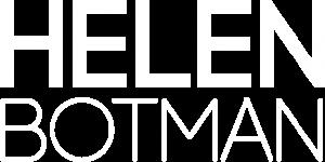 helenbotman-naam-wit