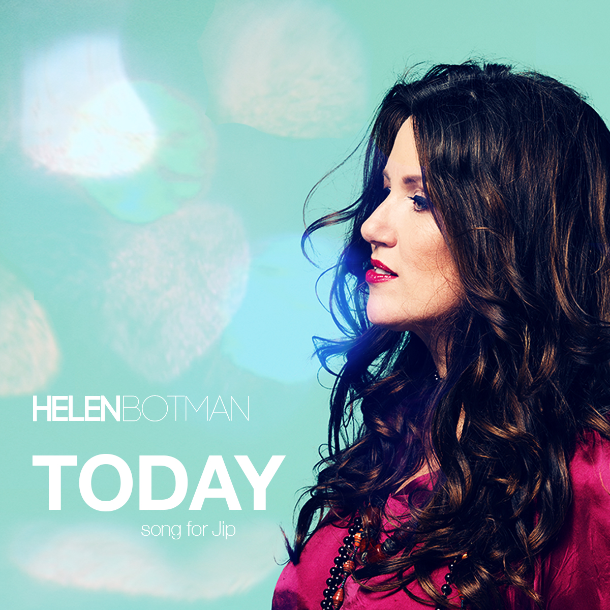 Today (single download)