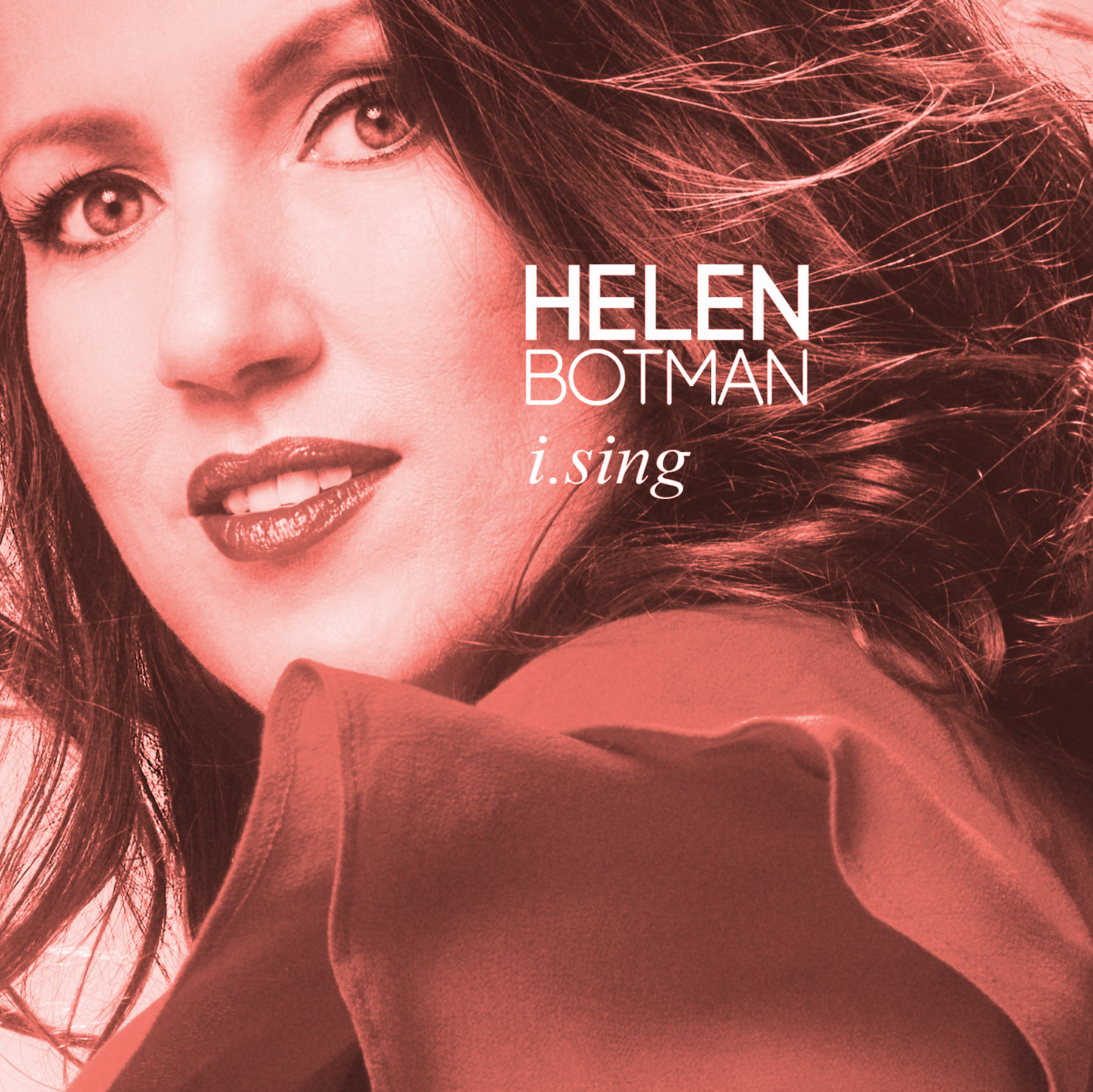 I Sing (album download)