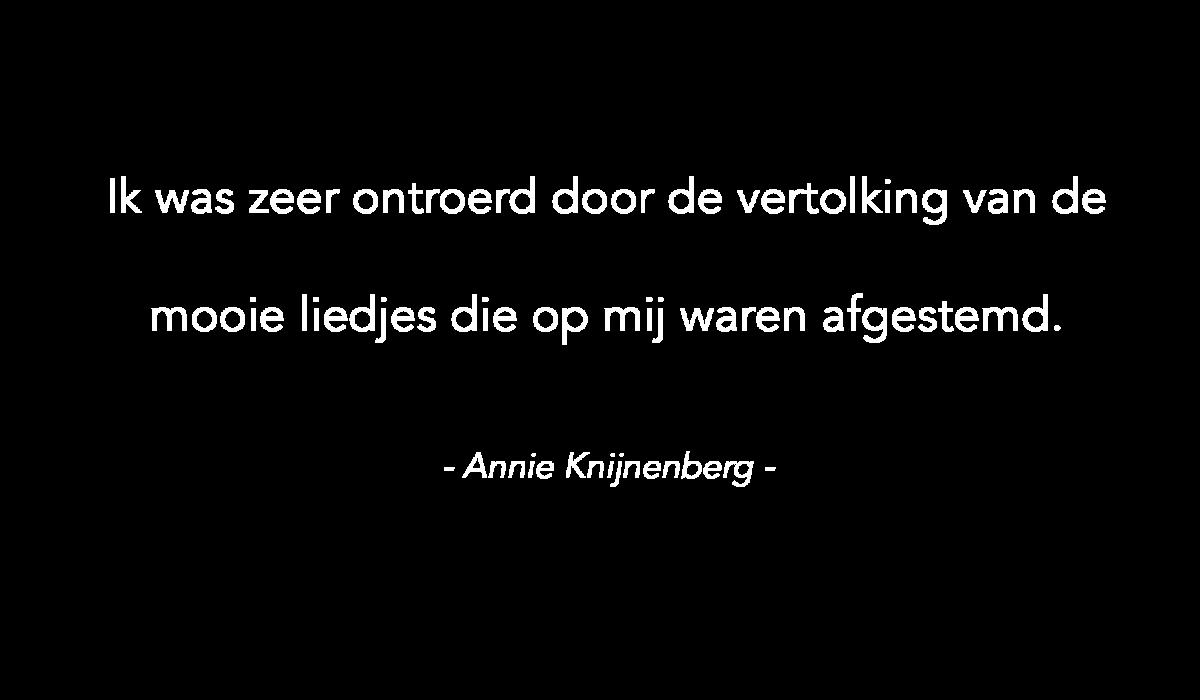 Annie-Knijnenberg