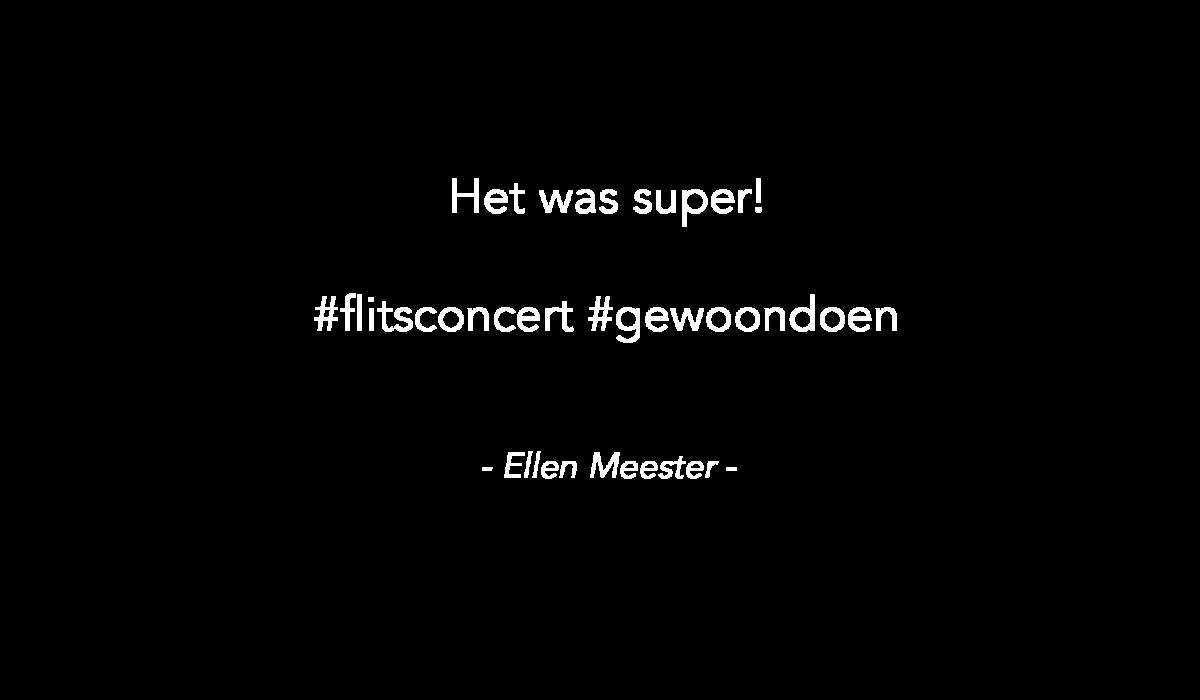 Ellen-Meester