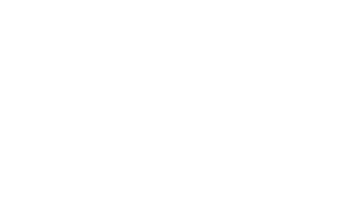 Floor-Lakeman