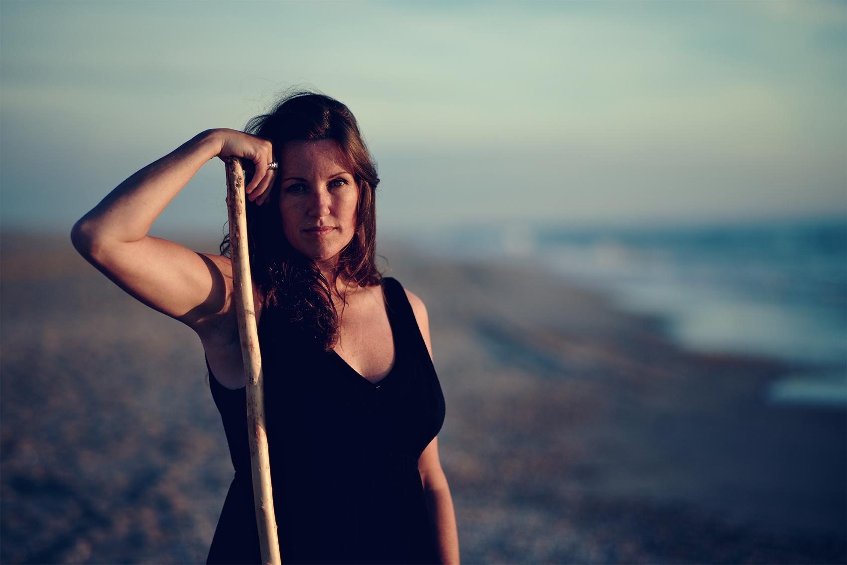 Helen Botman - I Sing (foto: Saskia Kerkhoff, Dutchlook)