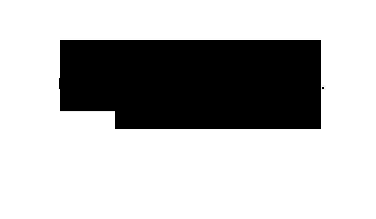flitsconcerten-slider-hannyenadrie