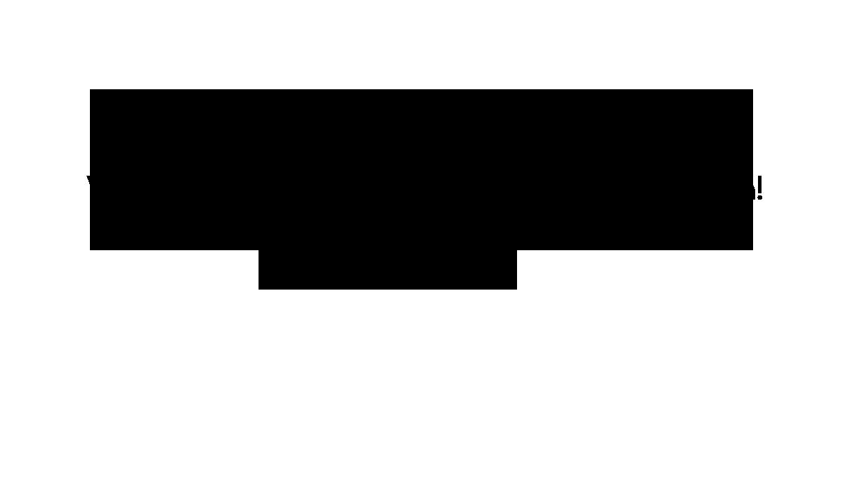 flitsconcerten-slider-hansharing