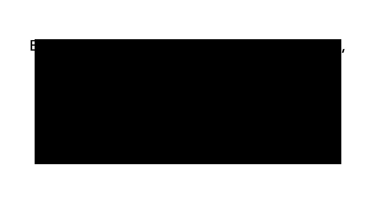 flitsconcerten-slider-lettystokman
