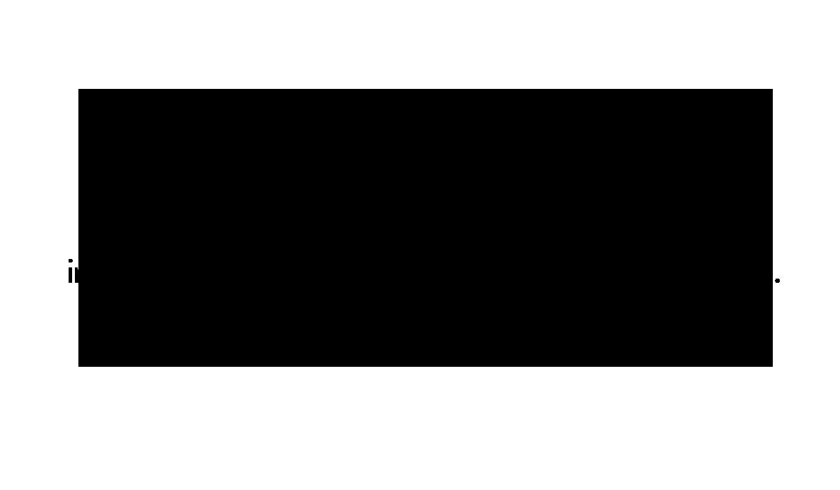 flitsconcerten-slider-miriammol