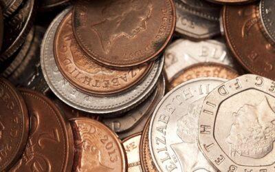 I Tjing – drie kanten van een munt