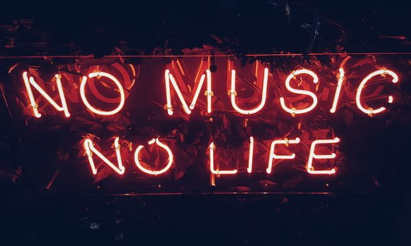 no-music-no-life-neon-sign-typography-preview