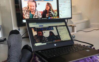 Online live concerten – wat is de waarde?