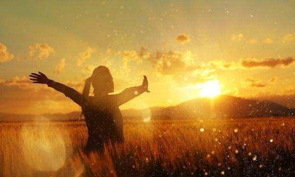 Helen Botman - Stemtraject Als De Wind - voice course Like The Wind - Sing with freedom