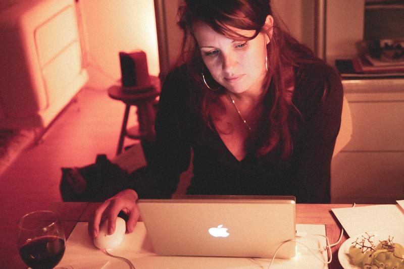 to blog or not to blog? • bloggen over zingen, podiumpresentatie, studiosessies, muziekzaken, songwriting, creativiteit
